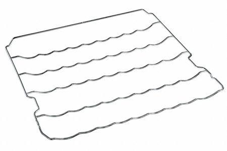Obrázok pre kategóriu Príslušenstvo pre chladničky a vinotéky